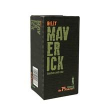 BILLY MAVERICK 7% 18PK CANS