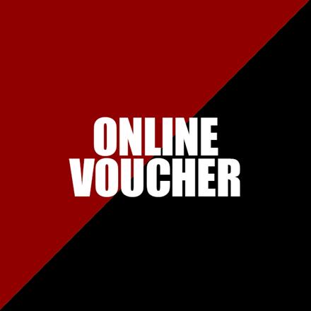Online Voucher Thirsty Liquor Churchill Ave TL-Churchill-Online-Voucher