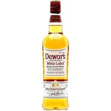 Dewar's 1L