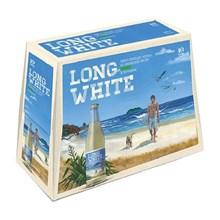 LONG WHITE FEIJOA 10 PK BTLS