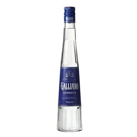 Galliano White700ml Galliano White700ml